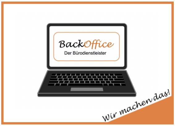 Videos - Kurzfilme - ProduktvideosBackOffice Imbach - Der Bürodienstleister - wir machen das !